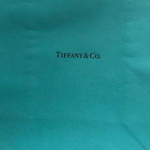 Tiffany & Co. Party Supplies - 🌸NEW🌸 Tiffany & Co gift bag